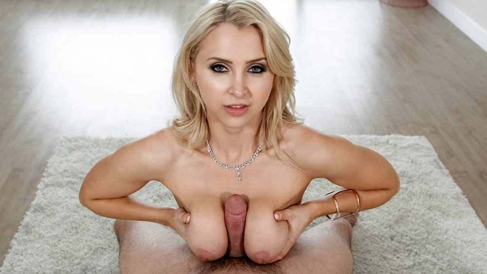 Alix Lynx In Lunch Time Fuck  Full Hd Free Porn-3692