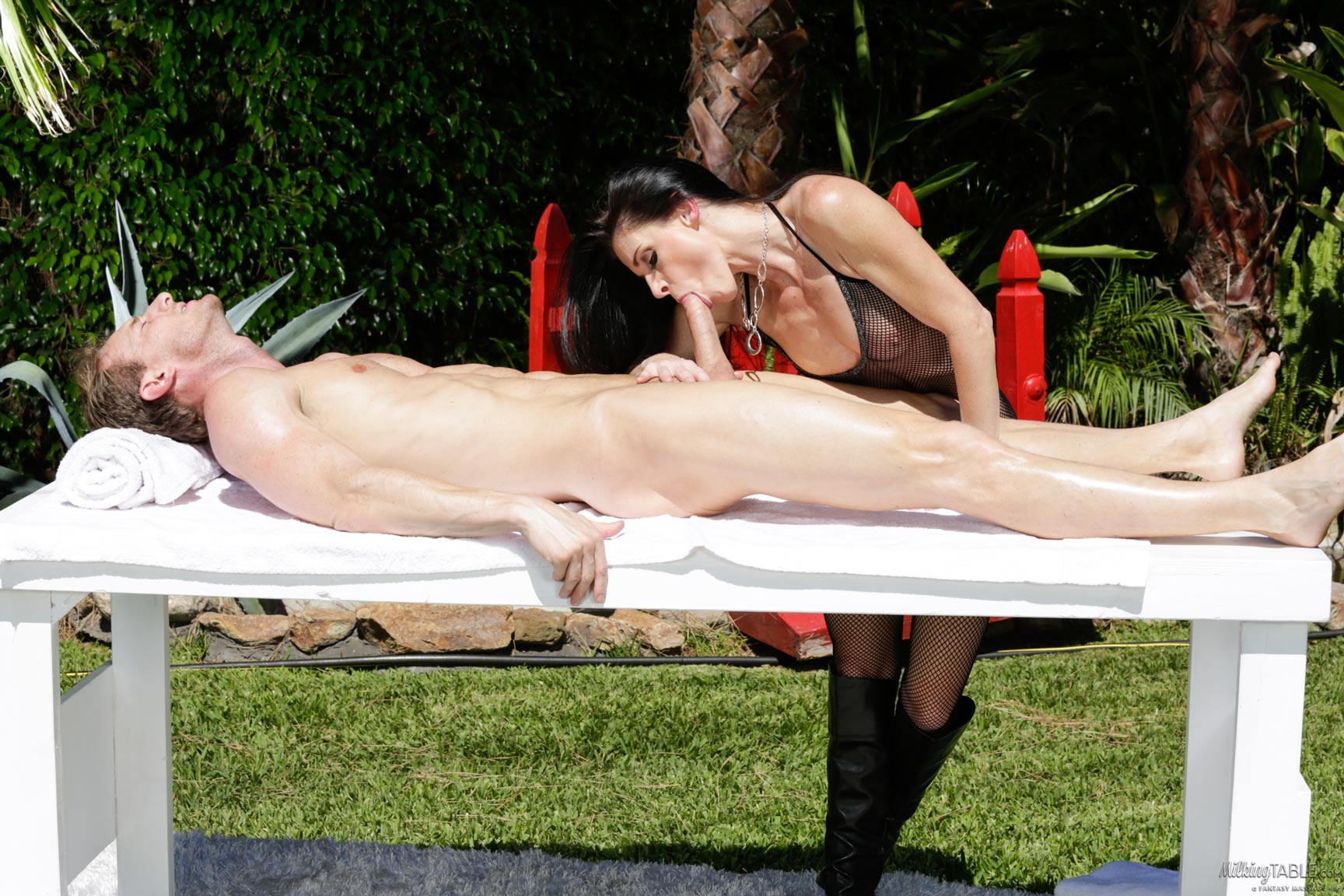 India Summer In The Kinky Wife Full Hd Gratis Porn-9693