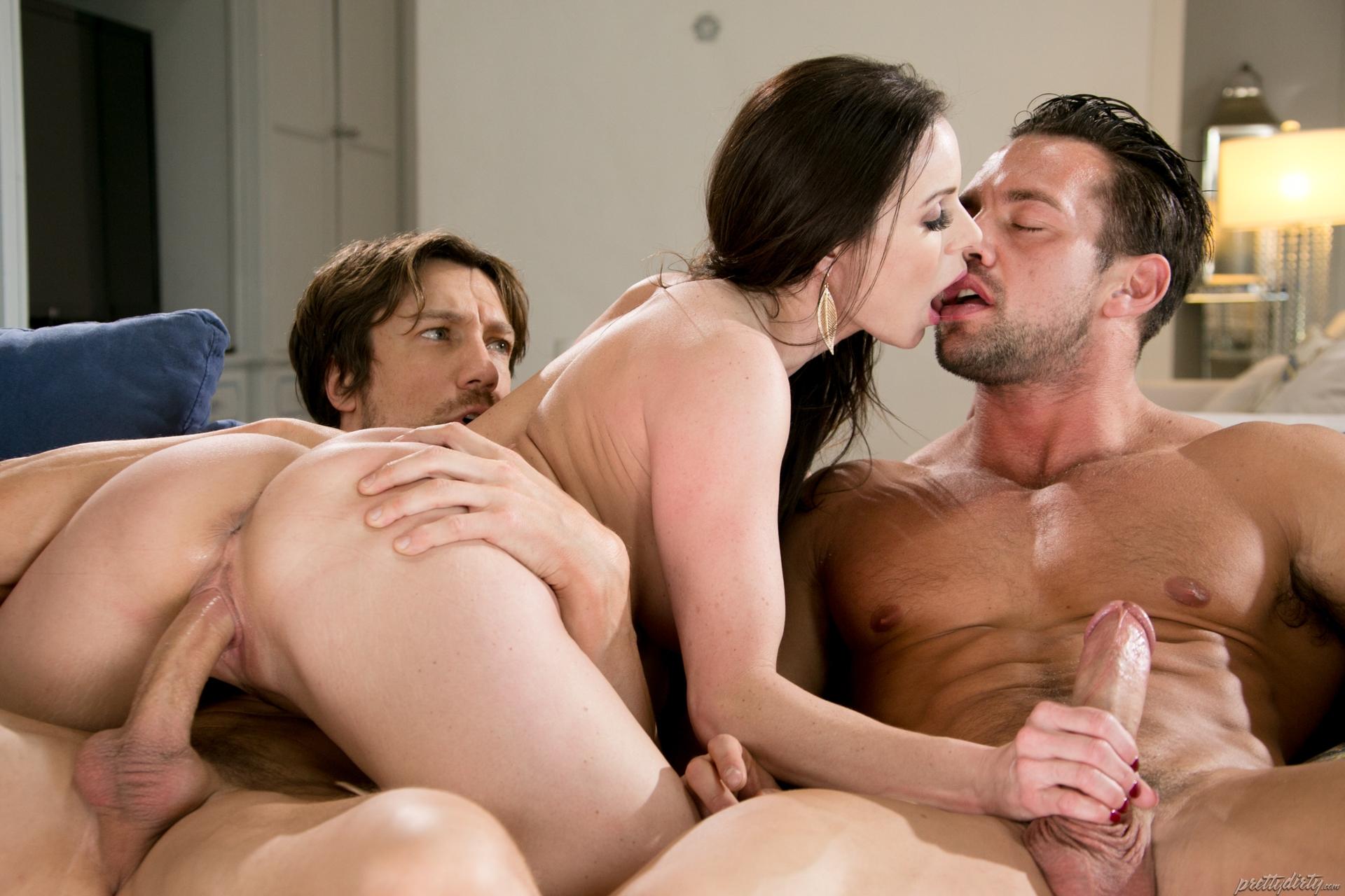 Kendra lust's porn pics