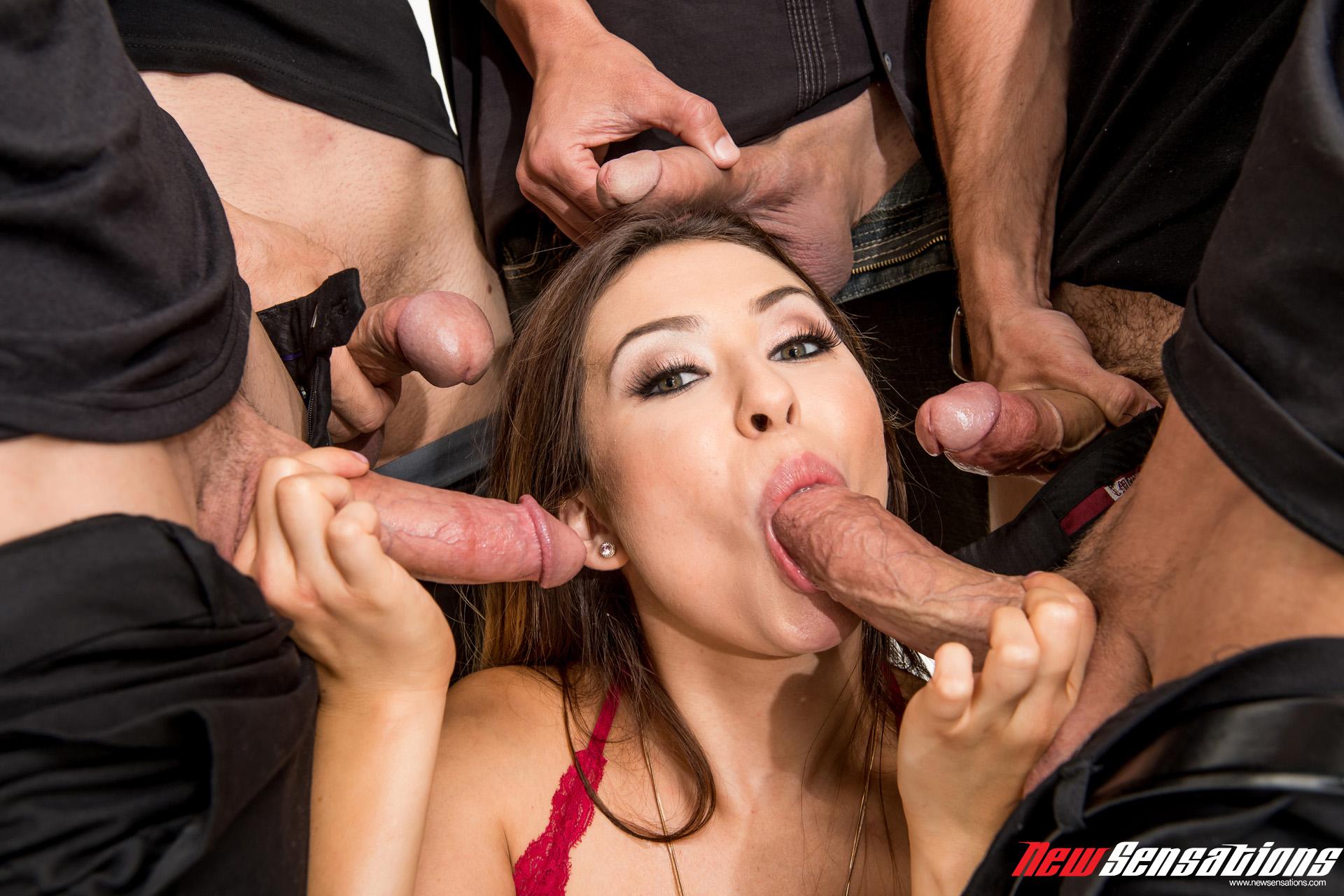 Free latina creampie pussy pics-2721